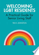 Welcoming LGBT Residents