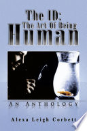 The ID: The Art Of Being Human