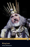 Books - King Lear, New Edition   | ISBN 9781405892087