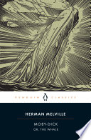 Moby-Dick, Or, The Whale