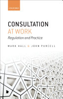Consultation at Work