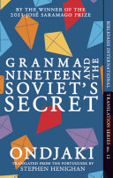 Pdf Granma Nineteen and the Soviet's Secret