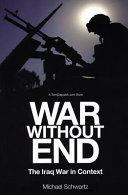 War Without End Pdf