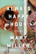 Always Happy Hour: Stories [Pdf/ePub] eBook