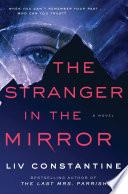 The Stranger in the Mirror Book PDF