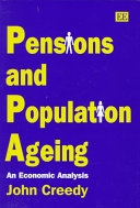 Pensions and Population Ageing