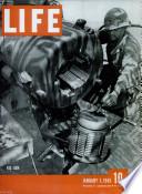 Jan 1, 1945