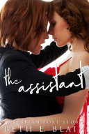 Pdf The Assistant (A Lesbian Love Story) Telecharger