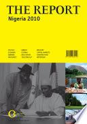 The Report Nigeria 2010 Book PDF
