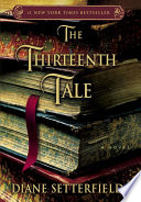 The Thirteenth Tale image