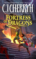 Pdf Fortress of Dragons Telecharger