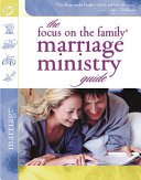 Marriage Ministry Guide