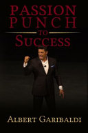 Passion Punch to Success ebook