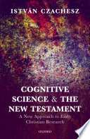 Cognitive Science and the New Testament