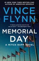 Memorial Day Pdf/ePub eBook