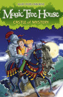 Magic Tree House 2  Castle of Mystery