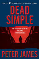 Pdf Dead Simple