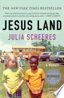 """Jesus Land: A Memoir"" by Julia Scheeres"