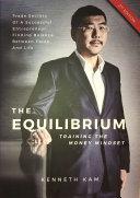 The Equilibrium  Training the Money Mindset