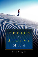 Pdf Perils of a Silent Man