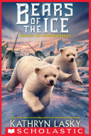 The Den of Forever Frost (Bears of the Ice #2) ebook