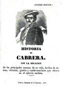 Spanische volksbücher