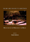 From One Shore to Another [Pdf/ePub] eBook