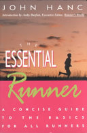 The Essential Runner