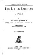The Little Barefoot