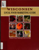 Wisconsin Local Food Marketing Guide Book PDF