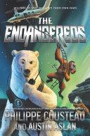 The Endangereds Pdf/ePub eBook