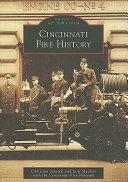 Cincinnati Fire History