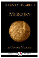 Pdf 14 Fun Facts About Mercury