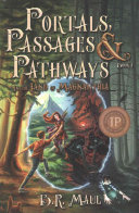 Portals  Passages and Pathways Book