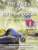 The Tales of Oscar and Cleo