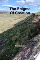 The Enigma Of Creation