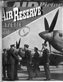 Air Reserve Gazette