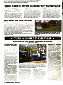 The Railway Magazine - Band 143 - Seite 64