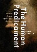 The Human Predicament [Pdf/ePub] eBook