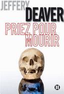 Priez pour mourir Pdf/ePub eBook