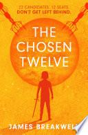 The Chosen Twelve