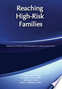 Reaching High-Risk Families