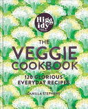 The Higgidy Vegetarian Cookbook