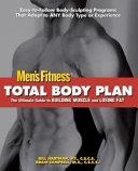 Total Body Plan