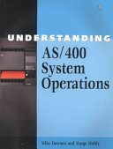Understanding AS 400 System Operations