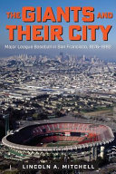 The Giants and Their City