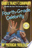 Fourth-grade Celebrity PDF