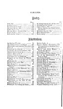 Pdf The Juvenile Missionary Magazine (and Annual).