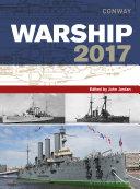 Warship 2017