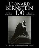 Leonard Bernstein 100